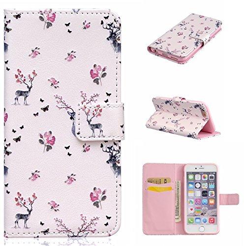iphone-6-cas-iphone-6s-coque-avec-protecteur-decran-qimmortal-pratique-fashion-mignon-colore-de-haut