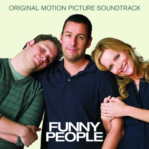 Funny People (Original Motion ...