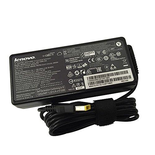 Original Netzteil für Lenovo ADL135NDC3A, 20V, 6.75A, 135W -