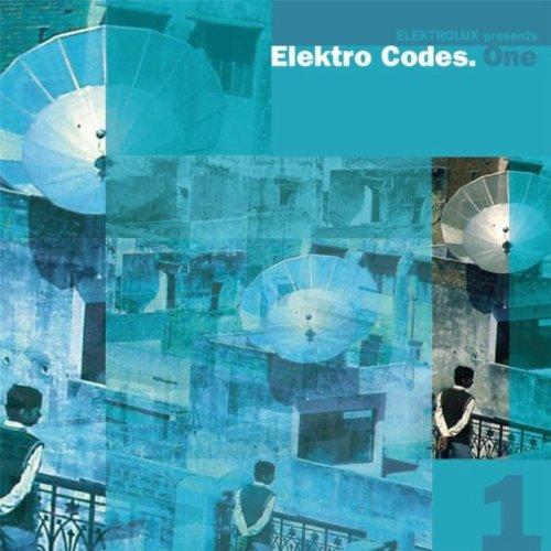 Elektro Codes.One