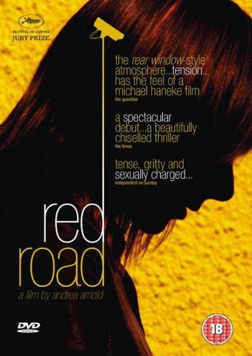 red-road-dvd-2006
