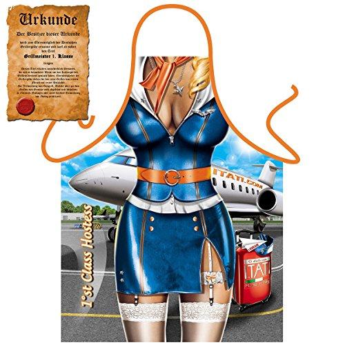 sexy-grillschurze-top-scherzartikel-zum-geburtstag-fur-partys-karneval-1st-class-hostess-gratis-urku
