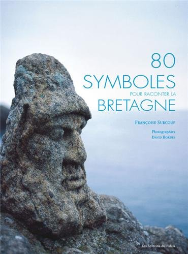 80 Symbol (80 symboles pour raconter la Bretagne)