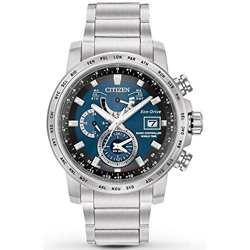 reloj-citizen-para-hombre-at9070-51l
