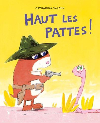 "<a href=""/node/20386"">Haut les pattes !</a>"