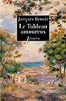 Le Tableau amoureux par Renoir