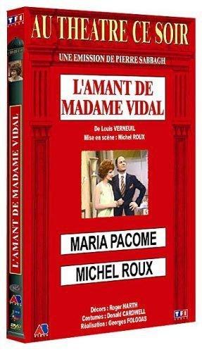 lamant-de-madame-vidal