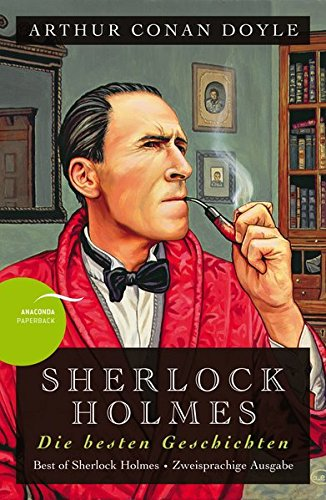 sherlock-holmes-die-besten-geschichten-best-of-sherlock-holmes-anaconda-paperback-zweisprachige-ausg