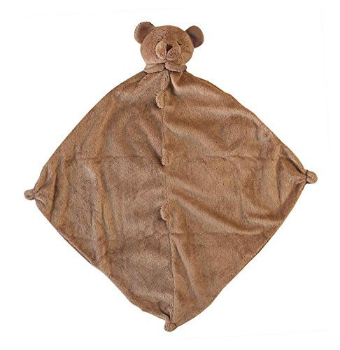 angel-dear-cashmere-soft-lovey-blankie-security-blanket-dark-brown-bear-by-angel-dear