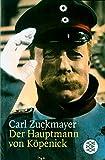 ISBN 9783596270026