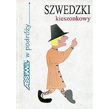 Szwedzki kieszonkowy (en polonais)