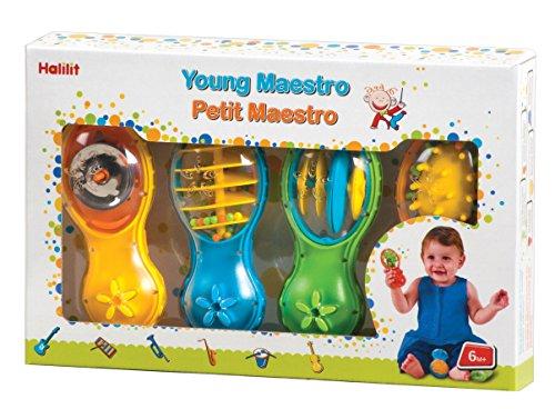 halilit-young-maestro-set-de-sonajeros