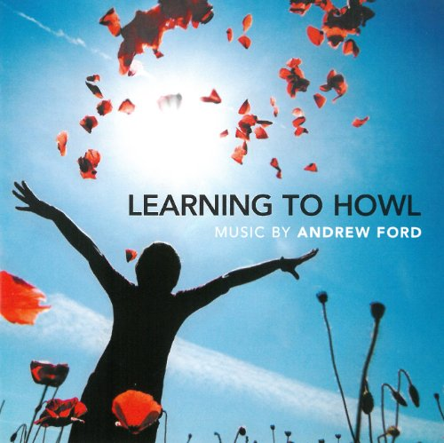 learning-to-howl-music-by-andrew-ford