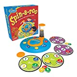 Spin-a-roo-Counting-and-Sorting-Board-Game