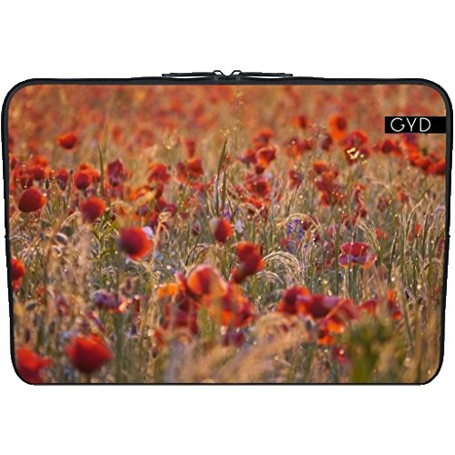 coperchio-neoprene-laptop-netbook-pc-133-pollici-campo-prato-by-wonderfuldreampicture