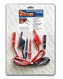 Power Probe PPLS02 Set Cavi Multimetro Standard