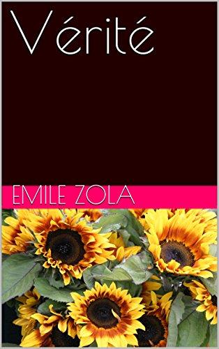 En ligne Vérité pdf ebook