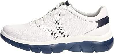 CALLAGHAN Calzature Sneaker 42700 Azul