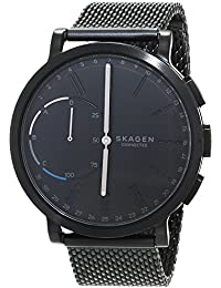Orologio Unisex - SKAGEN SKT1109