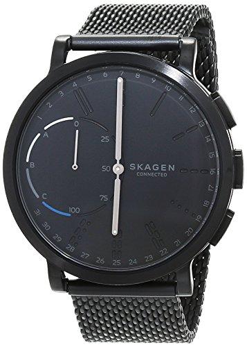 Reloj SKAGEN - Unisex SKT1109