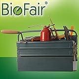 BioFair® Universalöl / Multi-Öl / Kriechöl - 5 Liter