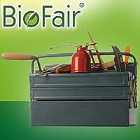 BioFair® Universal aceite/aceite de Multi – 5 litros – Aceite penetrante