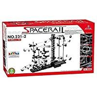 Spacerails 10,000mm Rail Level 2 Game