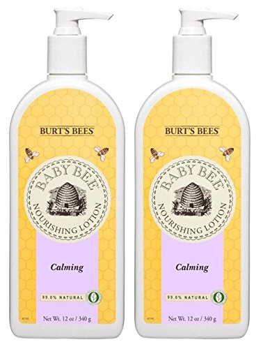 burts-bees-baby-bee-nourishing-lotion-calming-12-oz-2-pk-by-burts-bees