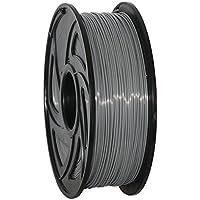 Geeetech filament pla 1.75mm 1KG pour imprimante 3d