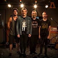 And so I Watch You From Afar on Audiotree Live (Session #2)