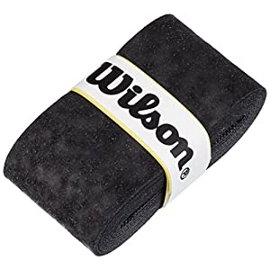 Wilson – Advantage Overgrip