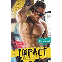 Impact: A Caught prequel: Volume 2 (Heart On)