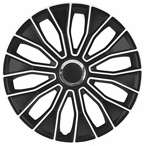 HP Autozubehör 82685 Radblende Voltec
