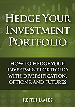 how to build your investment portfolio