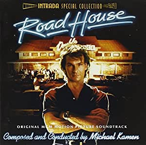 Road House (OST)