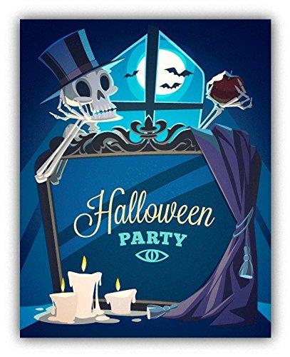 l Apple Hochwertigen Auto-Autoaufkleber 10 x 12 cm (Halloween-lebensmittel Für Partys)
