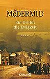 Ein Ort für die Ewigkeit (German Edition)