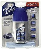 Vetril Electronics Detergente - 75 ml