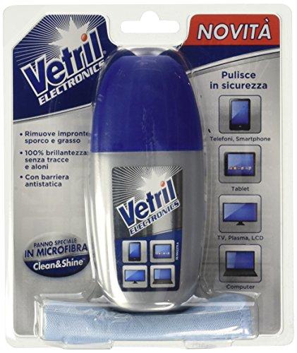vetril-electronics-limpiador-75-ml