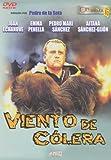 Viento Colera [PAL/REGION DVD. kostenlos online stream