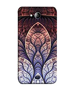 99Sublimation Designer Back Case Cover For MICROMAX CANVAS PLAY Q355 Unique Design Design