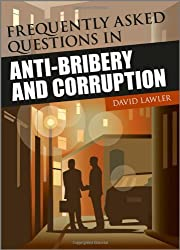 Frequently Asked Questions on Anti-Bribery and Corruption (Wiley Corporate F&A)