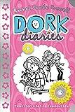 Dork Diaries (Dork Diaries Series Book 1) by Rachel Renee Russell