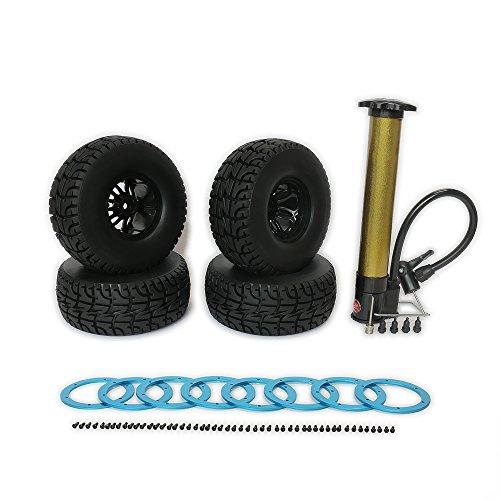 rcawd-rc-rueda-de-neumaticos-lleno-de-aire-inflado-22-sistema-de-bloqueo-de-grano-para-110-rock-craw