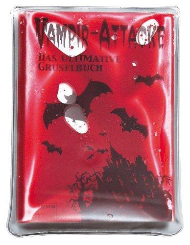 vampirattacke-das-ultimative-gruselbuch