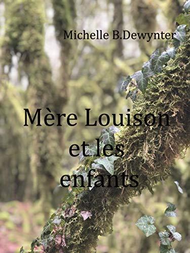 Couverture du livre Mère Louison et les enfants