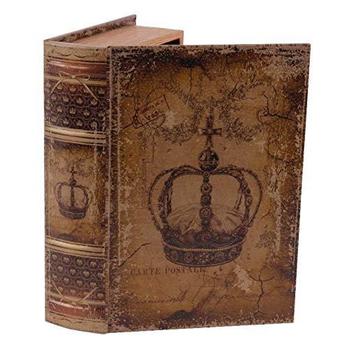 Buchbox Antik Antiquitaten Von A Bis Z