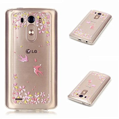 coverlg-g3-cover-mutouren-custodia-cover-case-caso-trasparente-crystal-clear-silicone-gel-ultra-slim