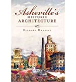 (ASHEVILLE'S HISTORIC ARCHITECTURE) BY Paperback (Author) Paperback Published on (05 , 2011)
