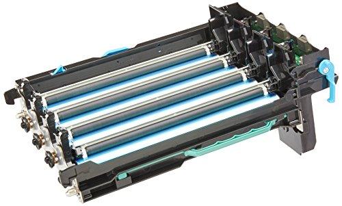 Preisvergleich Produktbild Lexmark Fotoleiter für F C54X/X54X